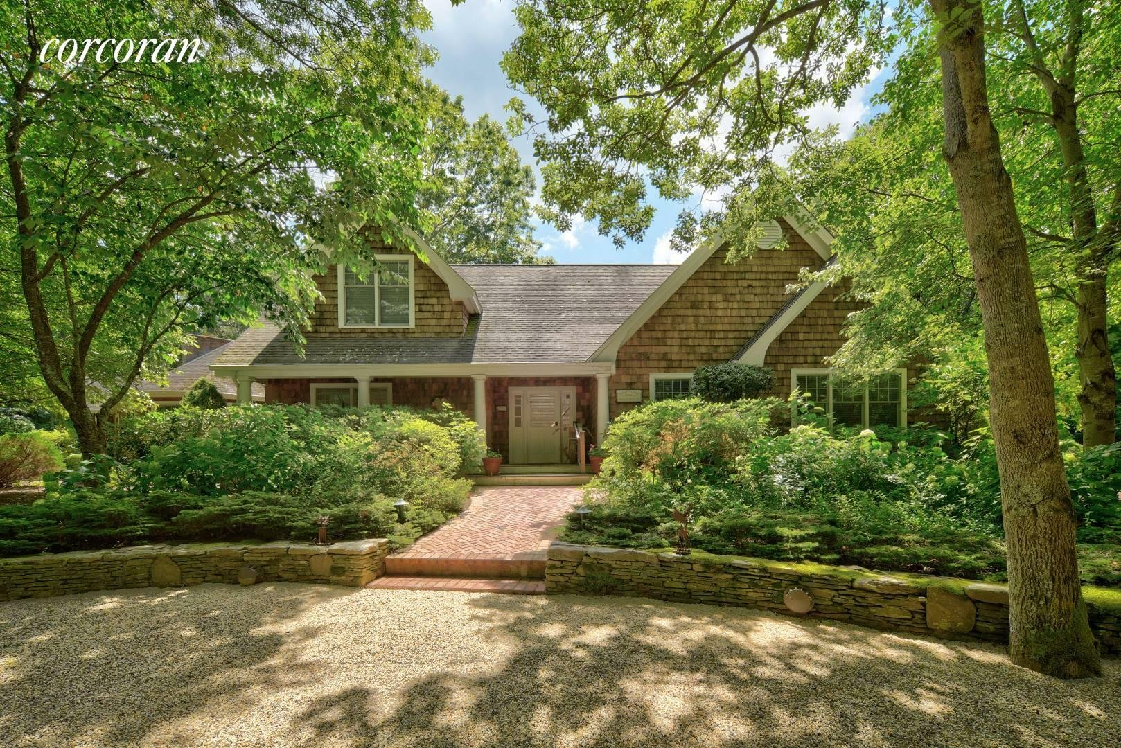 House in East Hampton, New York, United States 1 - 11575694