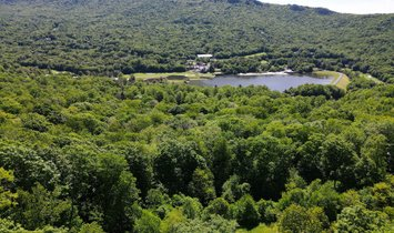 Land in Linville, North Carolina, United States 1