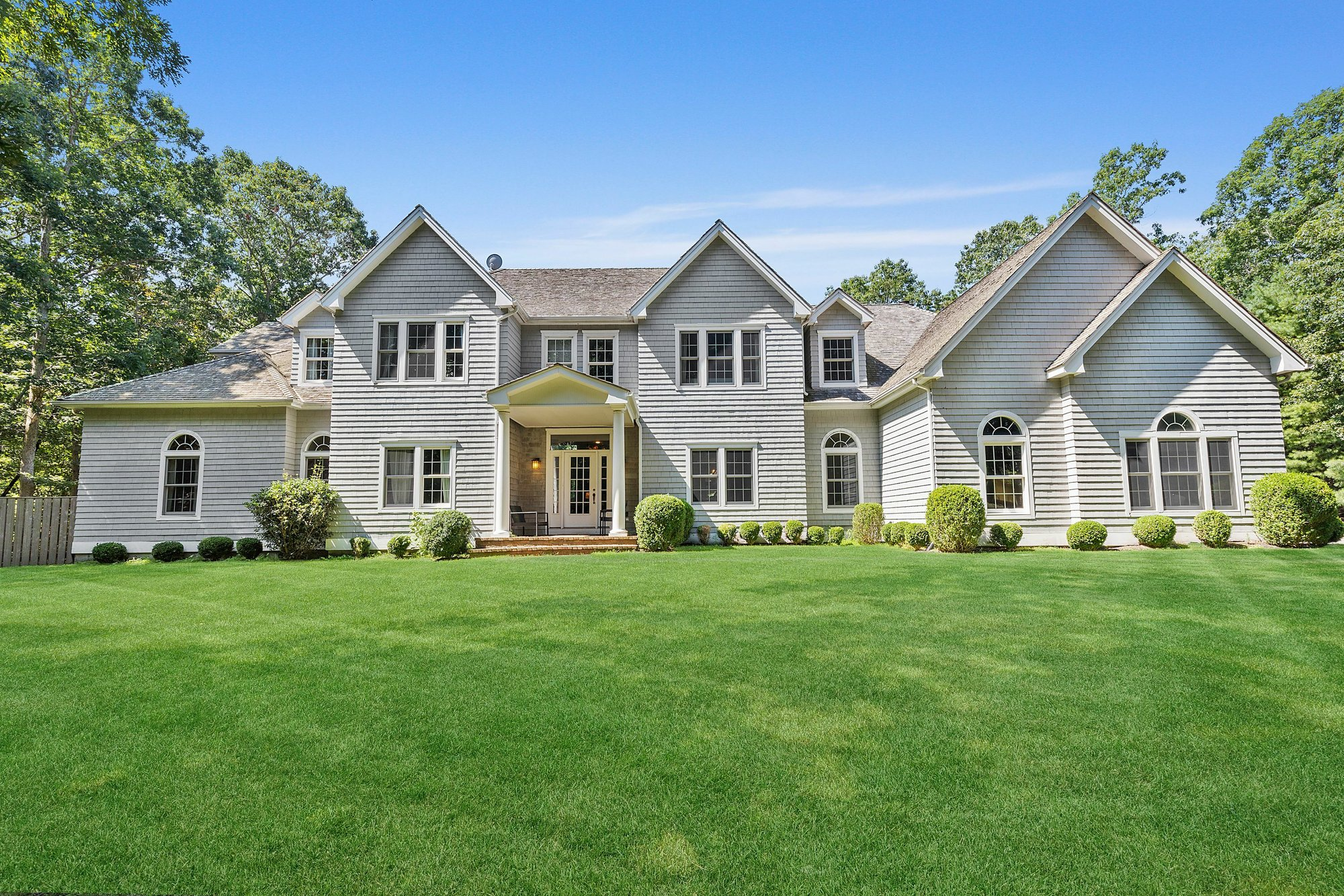 House in East Hampton, New York, United States 1 - 11577086