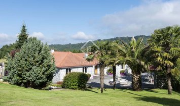 Дом в Armariz, Галисия, Испания 1