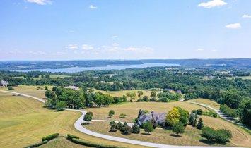 Дом в East Prospect, Пенсильвания, Соединенные Штаты Америки 1