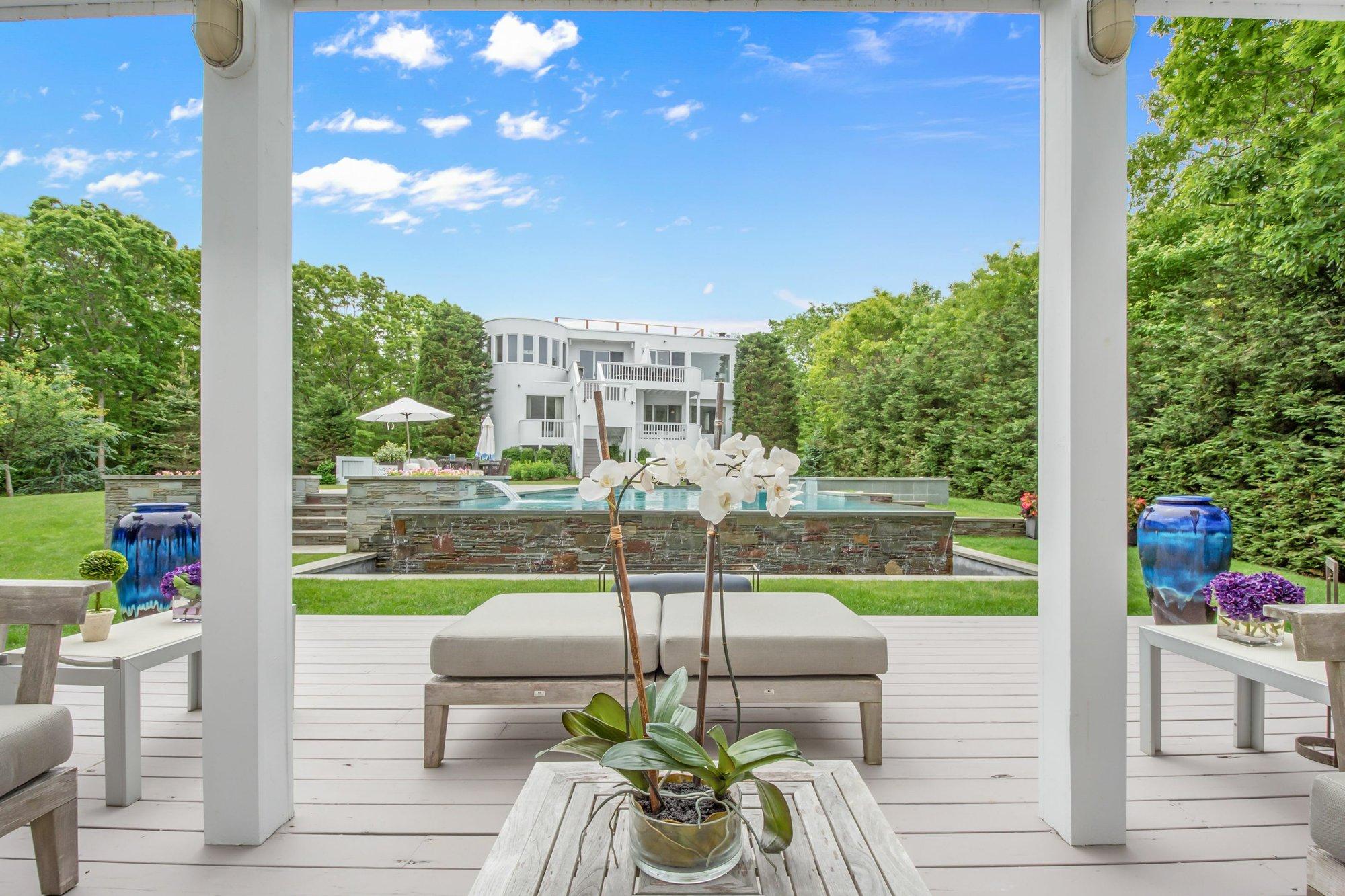 House in Sag Harbor, New York, United States 1 - 10257822