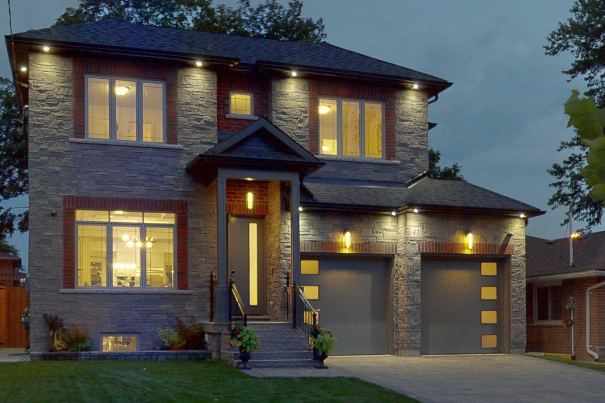 House in Toronto, Ontario, Canada 1 - 11579833