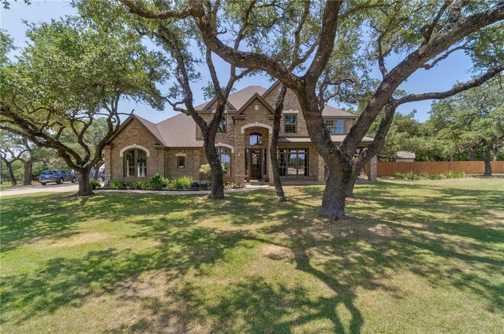 House in Buda, Texas, United States 1 - 11580958