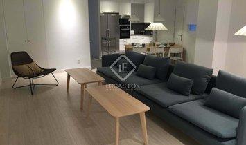 Апартаменты в Валь-де-Ушо, Валенсия, Испания 1