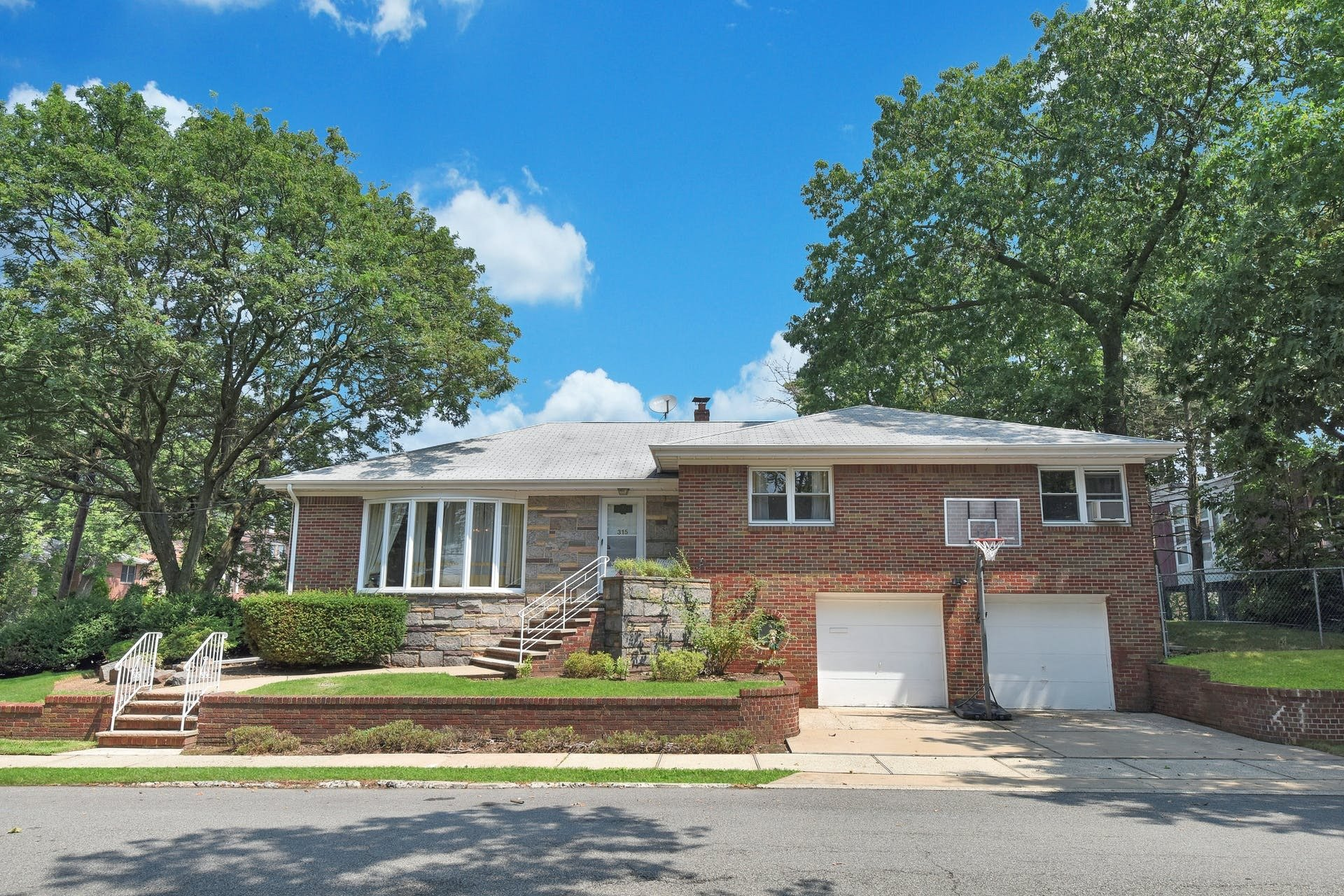 House in Fort Lee, New Jersey, United States 1 - 11583468