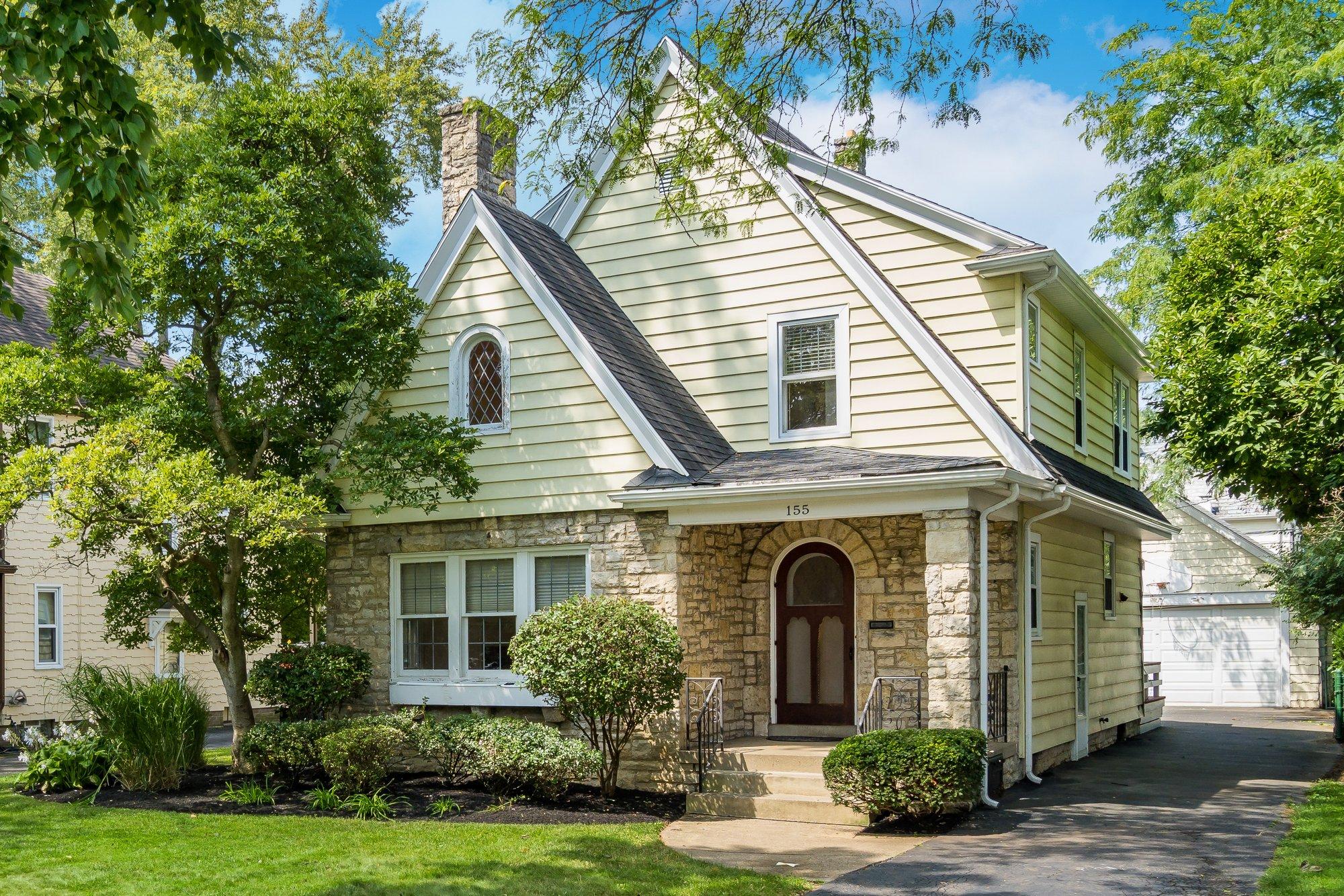 House in Columbus, Ohio, United States 1 - 11583470
