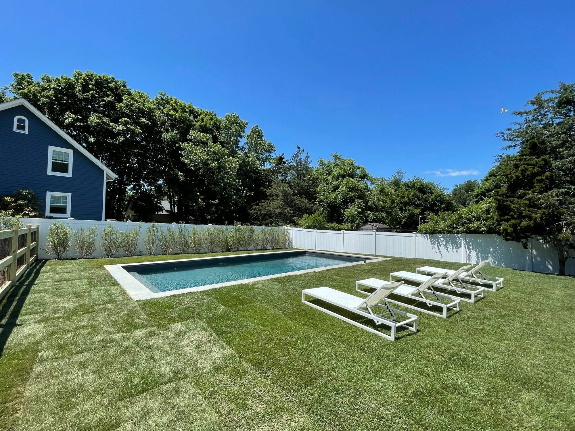 House in Greenport West, New York, United States 1 - 11583478