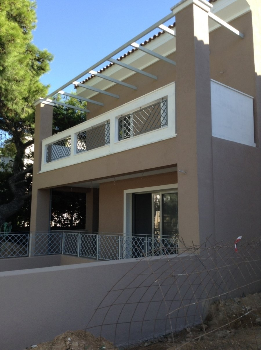 House in Vari, Decentralized Administration of Attica, Greece 1 - 11583666