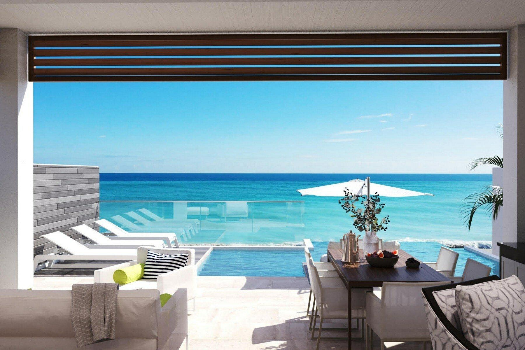 House in Vero Beach, Florida, United States 1 - 11584635