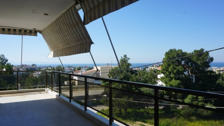 Apartment in Voula, Decentralized Administration of Attica, Greece 1 - 11583699