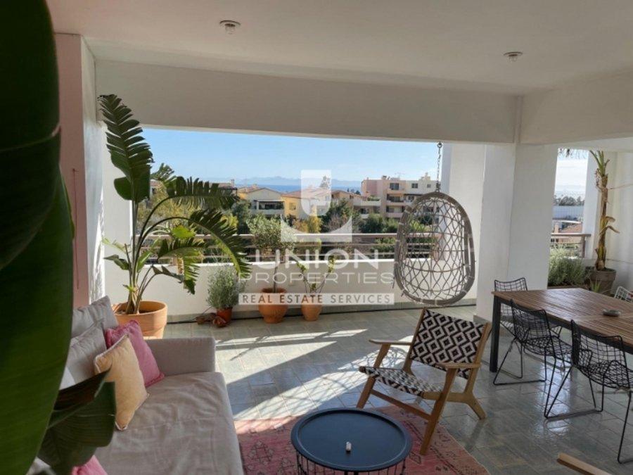 Apartment in Glyfada, Decentralized Administration of Attica, Greece 1 - 11584482