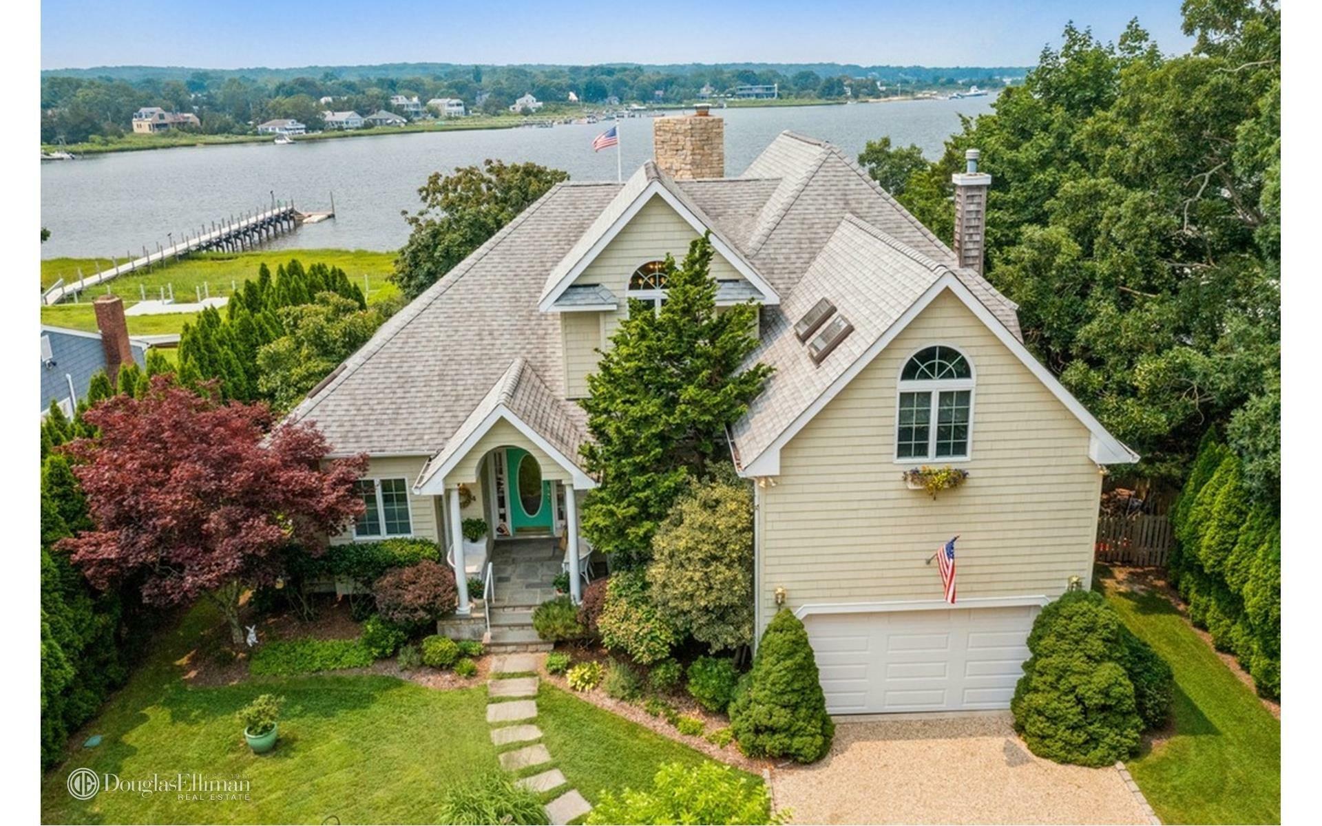 House in Sag Harbor, New York, United States 1 - 11544354