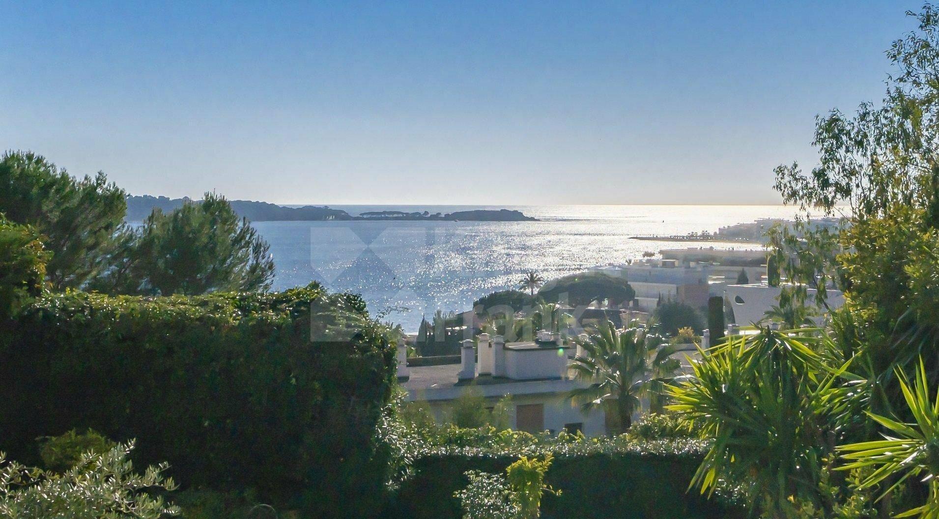 Apartment in Cannes, Provence-Alpes-Côte d'Azur, France 1 - 11442104