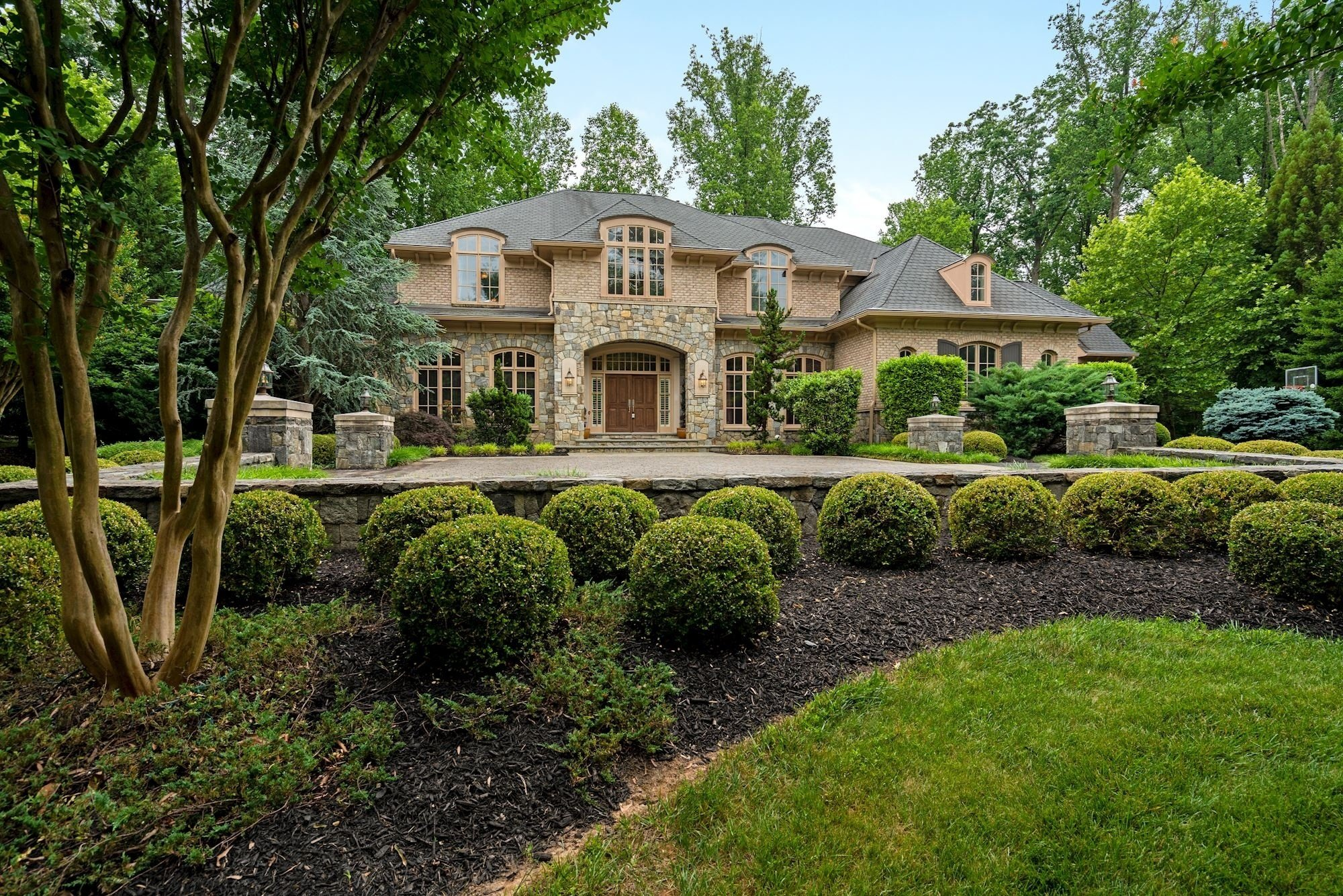 House in McLean, Virginia, United States 1 - 11586873