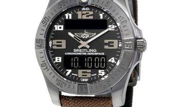 Breitling Aerospace EVO V7936310/BD60