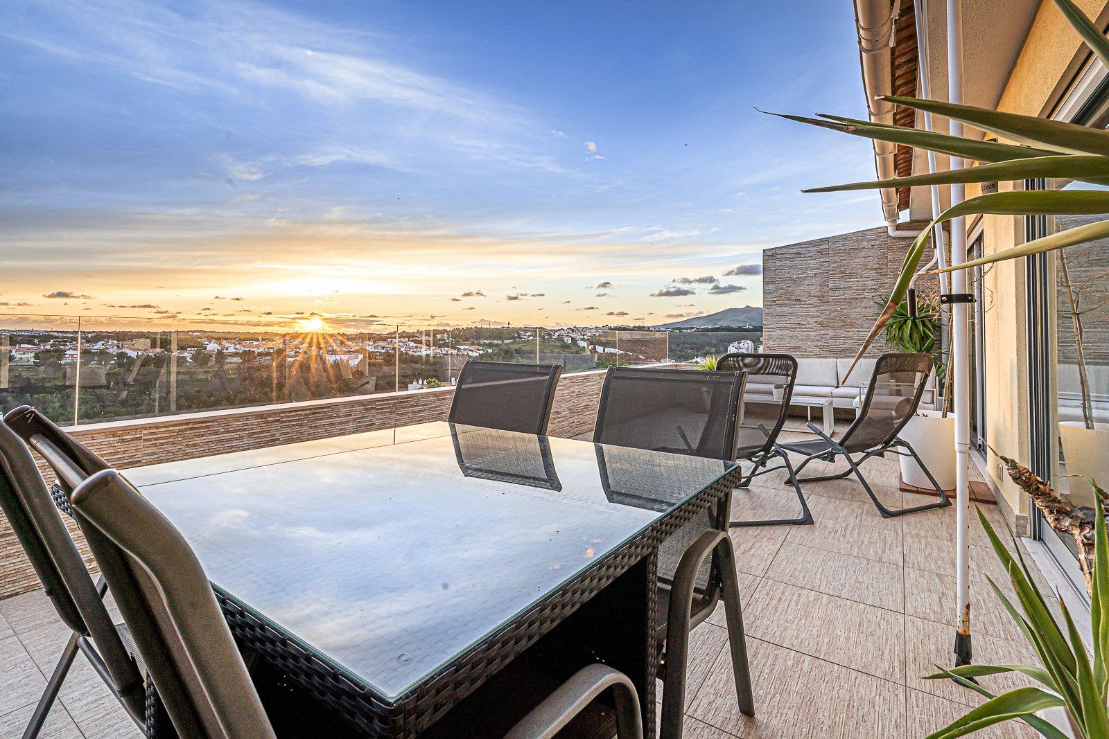 Apartment in Cascais, Lisbon, Portugal 1 - 11588180