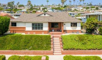 Дом в Лос-Анджелес, Калифорния, Соединенные Штаты Америки 1