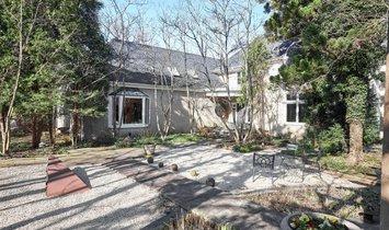 House in Philadelphia, Pennsylvania, United States 1