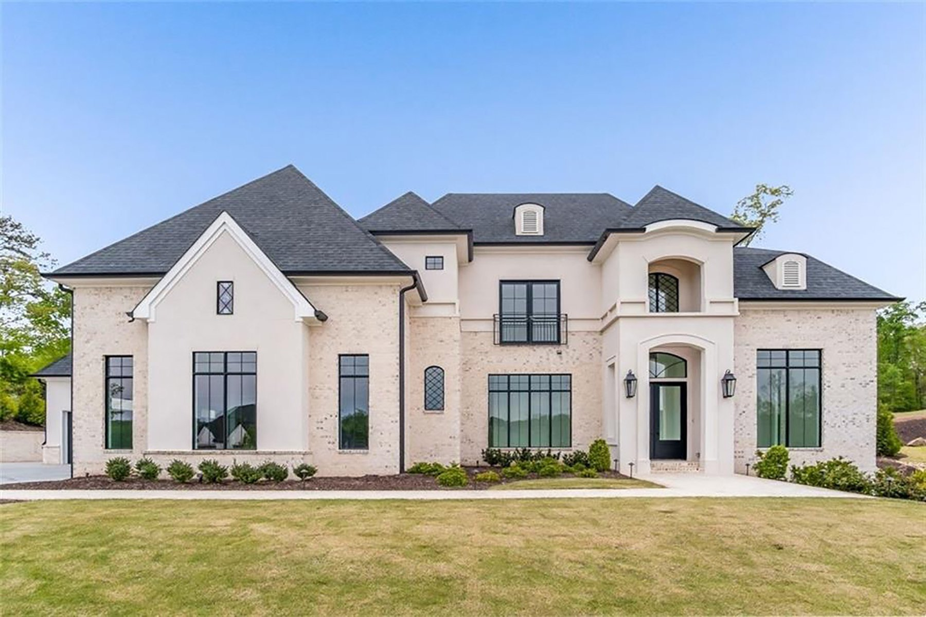 House in Atlanta, Georgia, United States 1 - 11588098