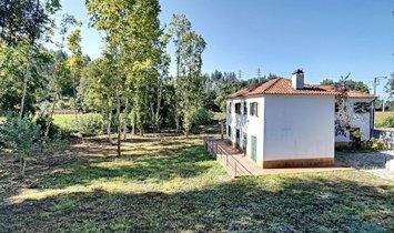 Дом в Аванка, Авейру, Португалия 1