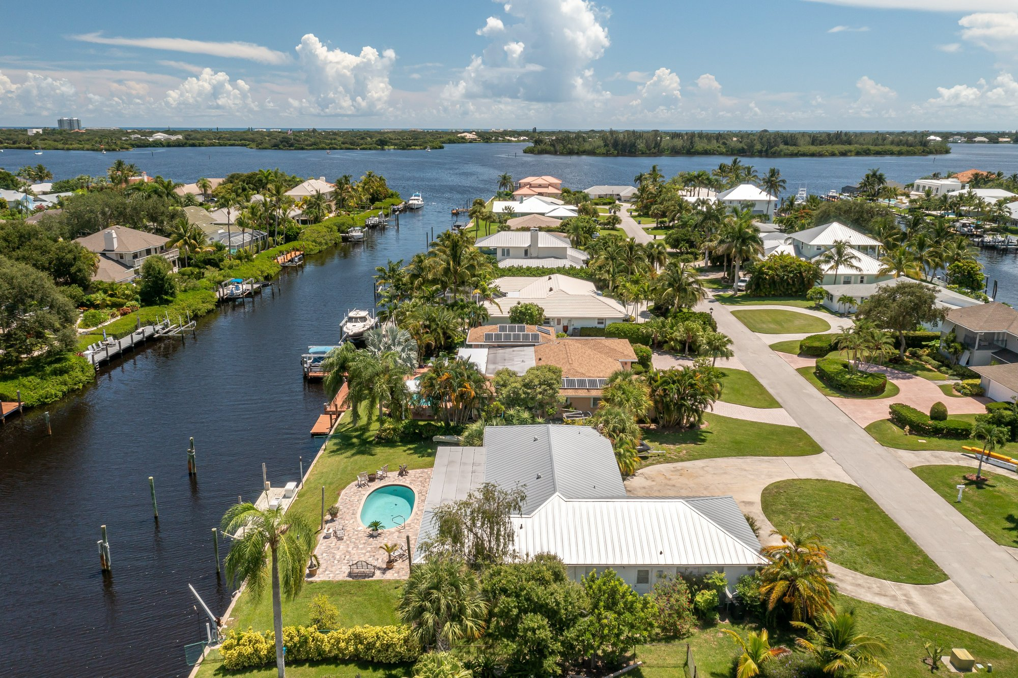House in Vero Beach, Florida, United States 1 - 11588637
