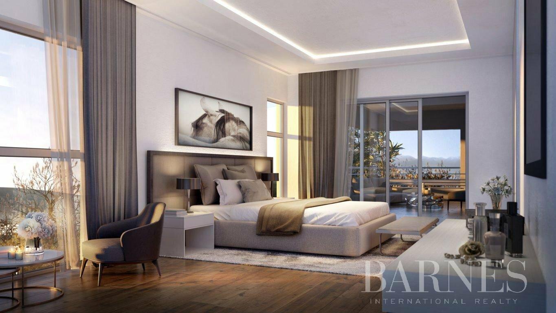 Apartment in Divonne-les-Bains, Auvergne-Rhône-Alpes, France 1 - 10999054