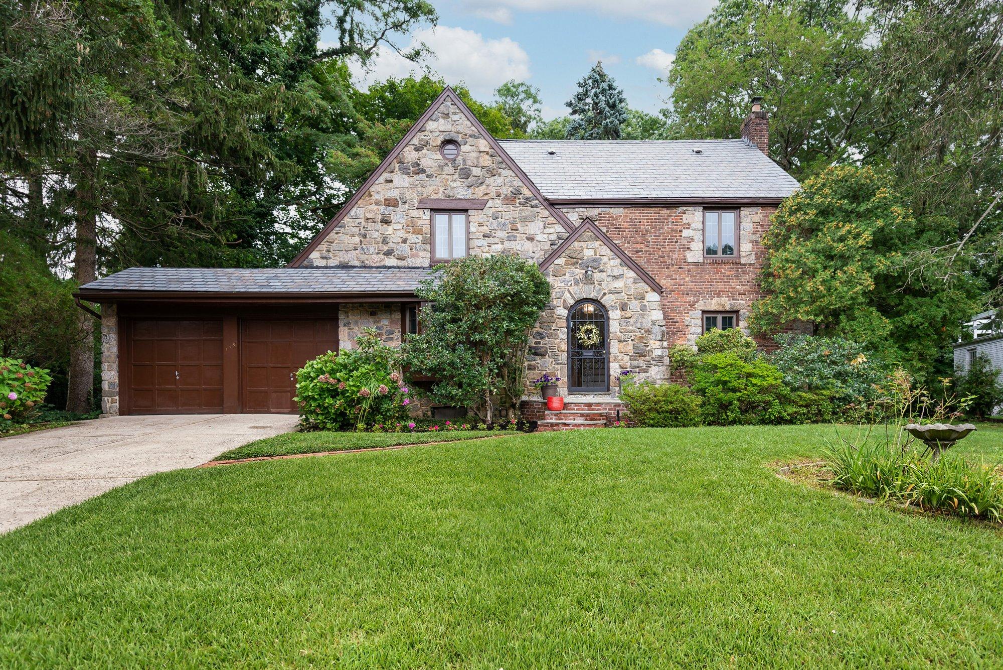 House in Manhasset, New York, United States 1 - 11590049
