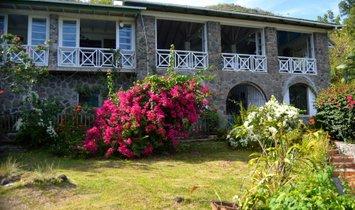 Другое в Кастри, Castries, Сент-Люсия 1