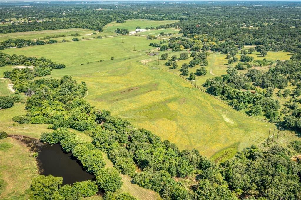Farm Ranch in Springtown, Texas, United States 1 - 11590146