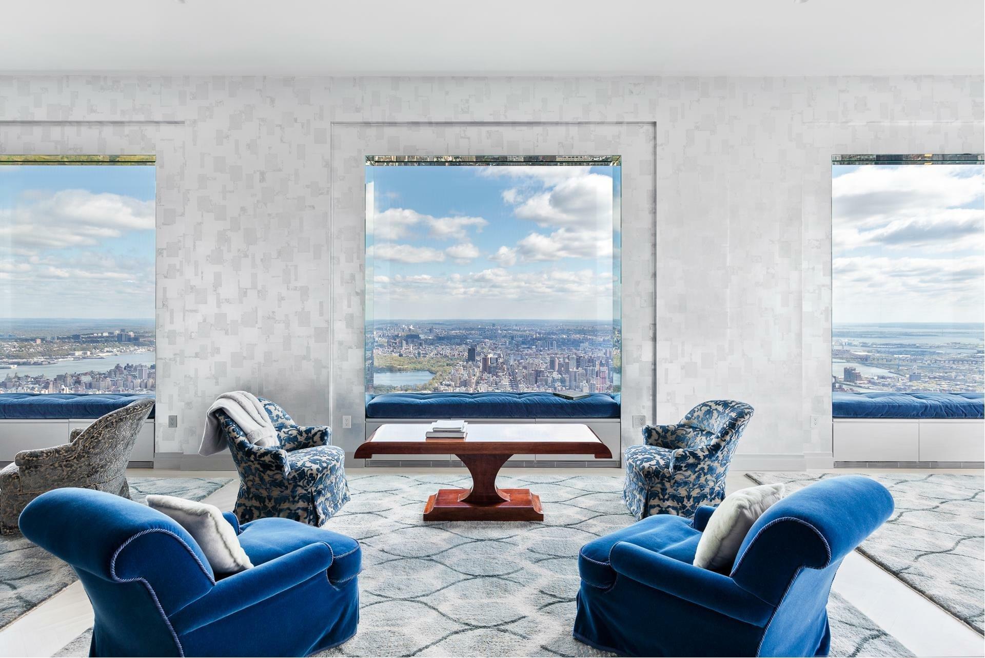 Condo in New York, New York, United States 1 - 11592030