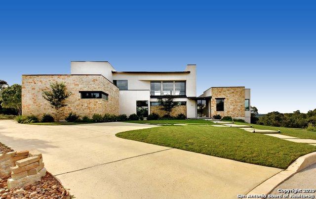 House in San Antonio, Texas, United States 1 - 11590696