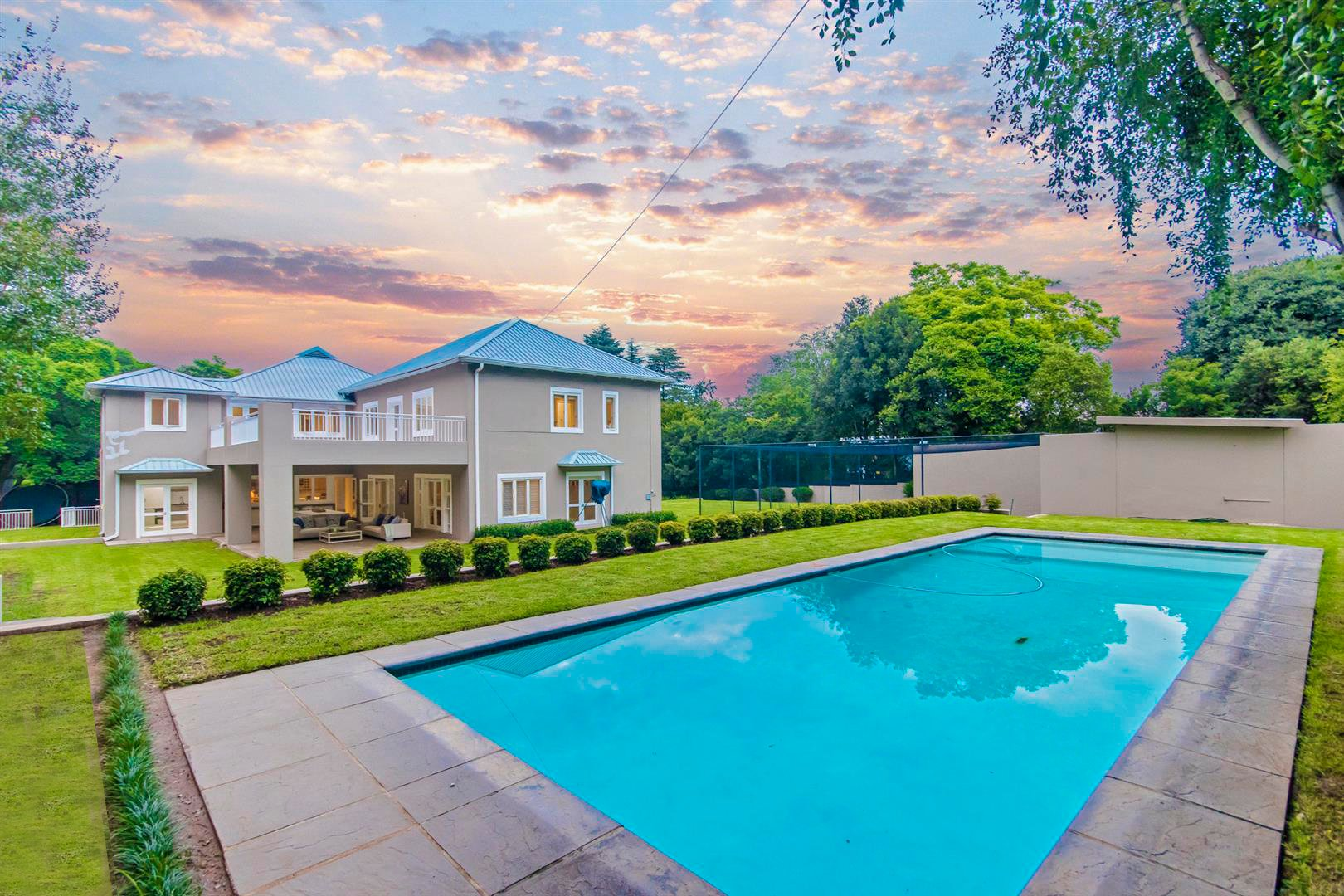 House in Johannesburg, Gauteng, South Africa 1 - 11592778