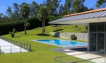 Villa in Coimbra, Coimbra District, Portugal 1
