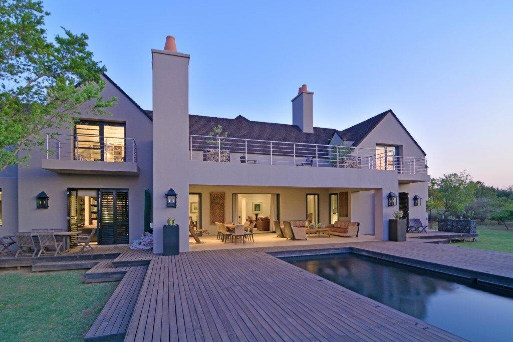 House in Centurion, Gauteng, South Africa 1 - 11595368
