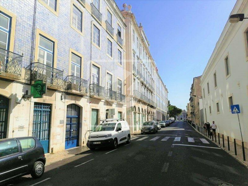 Lisbon, Lisbon, Portugal 1 - 11593745