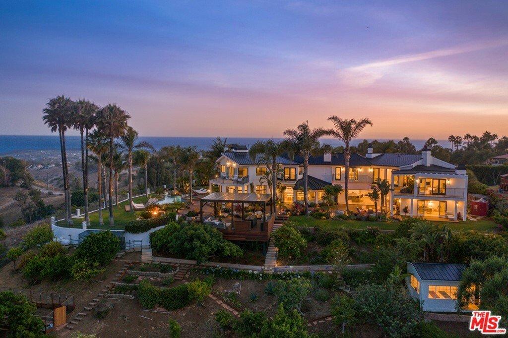 House in Malibu, California, United States 1 - 11593288