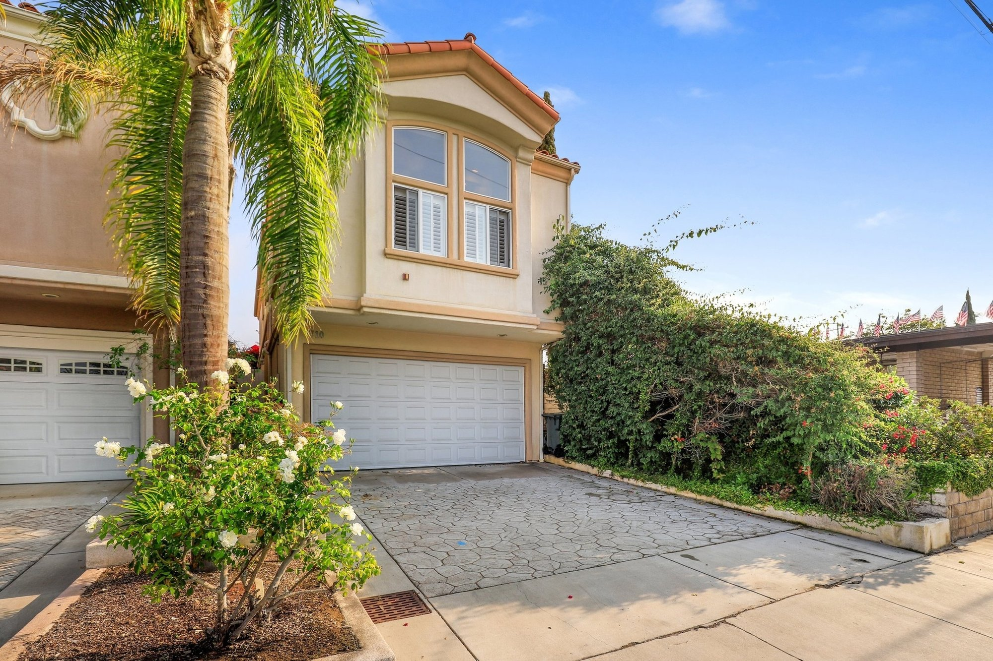 House in Torrance, California, United States 1 - 11593832