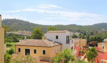 Villa in Andrach, Balearic Islands, Spain 1