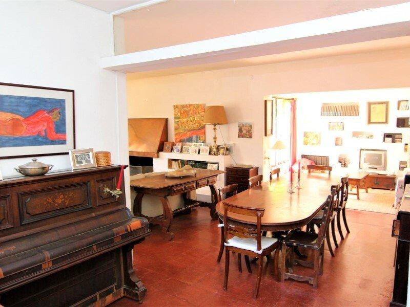House in Cascais, Lisbon, Portugal 1 - 11595977
