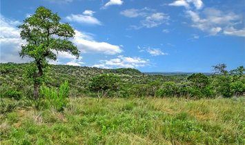 Land in Dripping Springs, Texas, United States 1