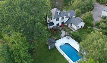 Дом в Hastings, Онтарио, Канада 1