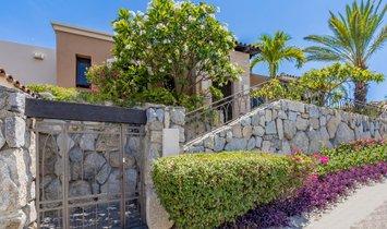Дом в Каса Мексикана, Южная Нижняя Калифорния, Мексика 1