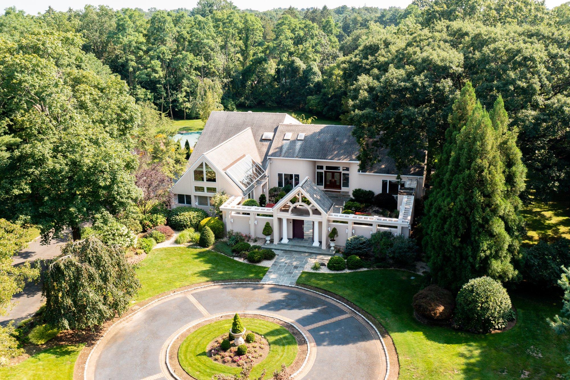 House in Brookville, Pennsylvania, United States 1 - 11598339
