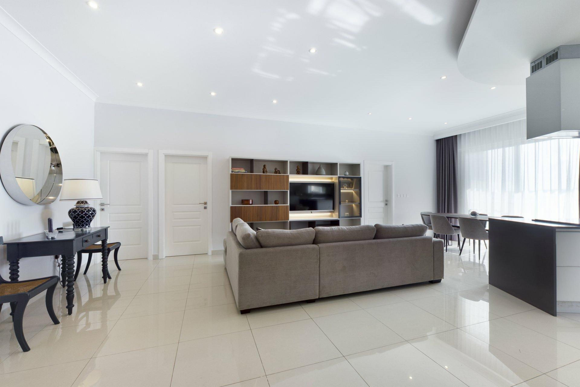 Apartment in Naxxar, Malta 1 - 11598772