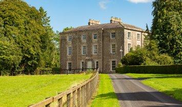 Дом в Хайфилд, Килдэр, Ирландия 1