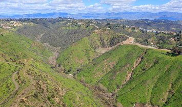 Land in Los Angeles, California, United States 1