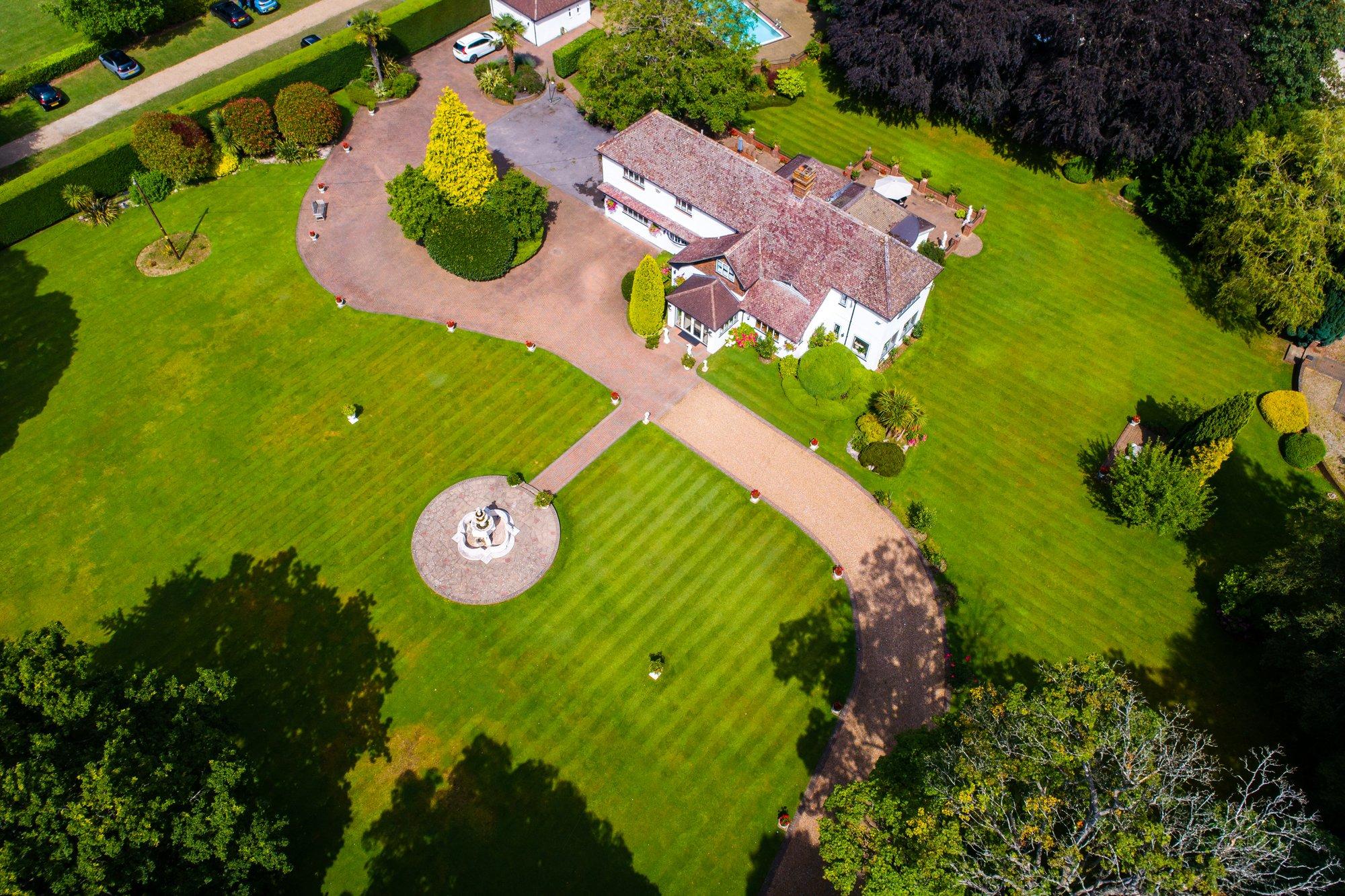 House in Knockholt, England, United Kingdom 1 - 11599313