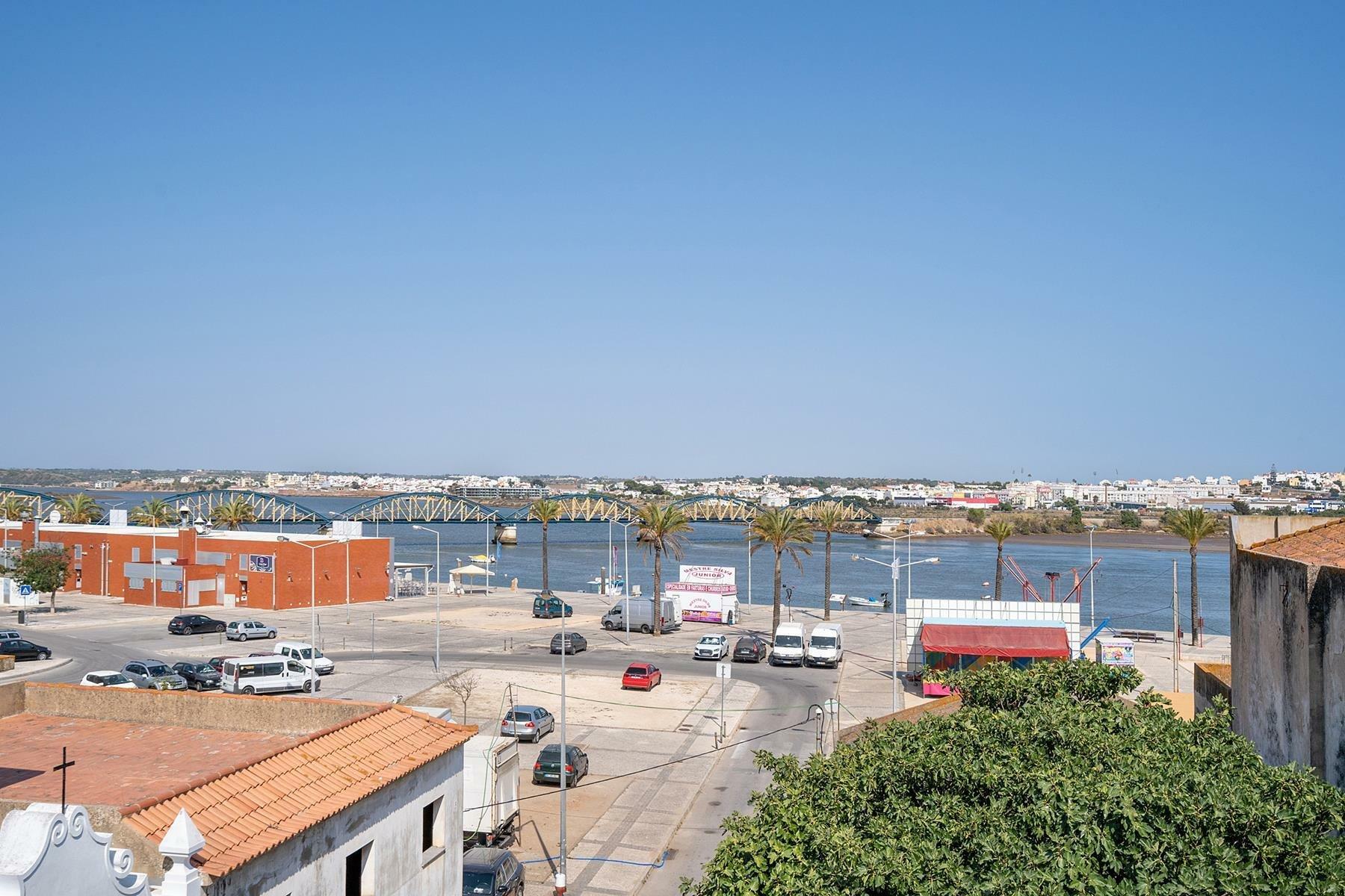 Villa in Portimão, Algarve, Portugal 1 - 11599997