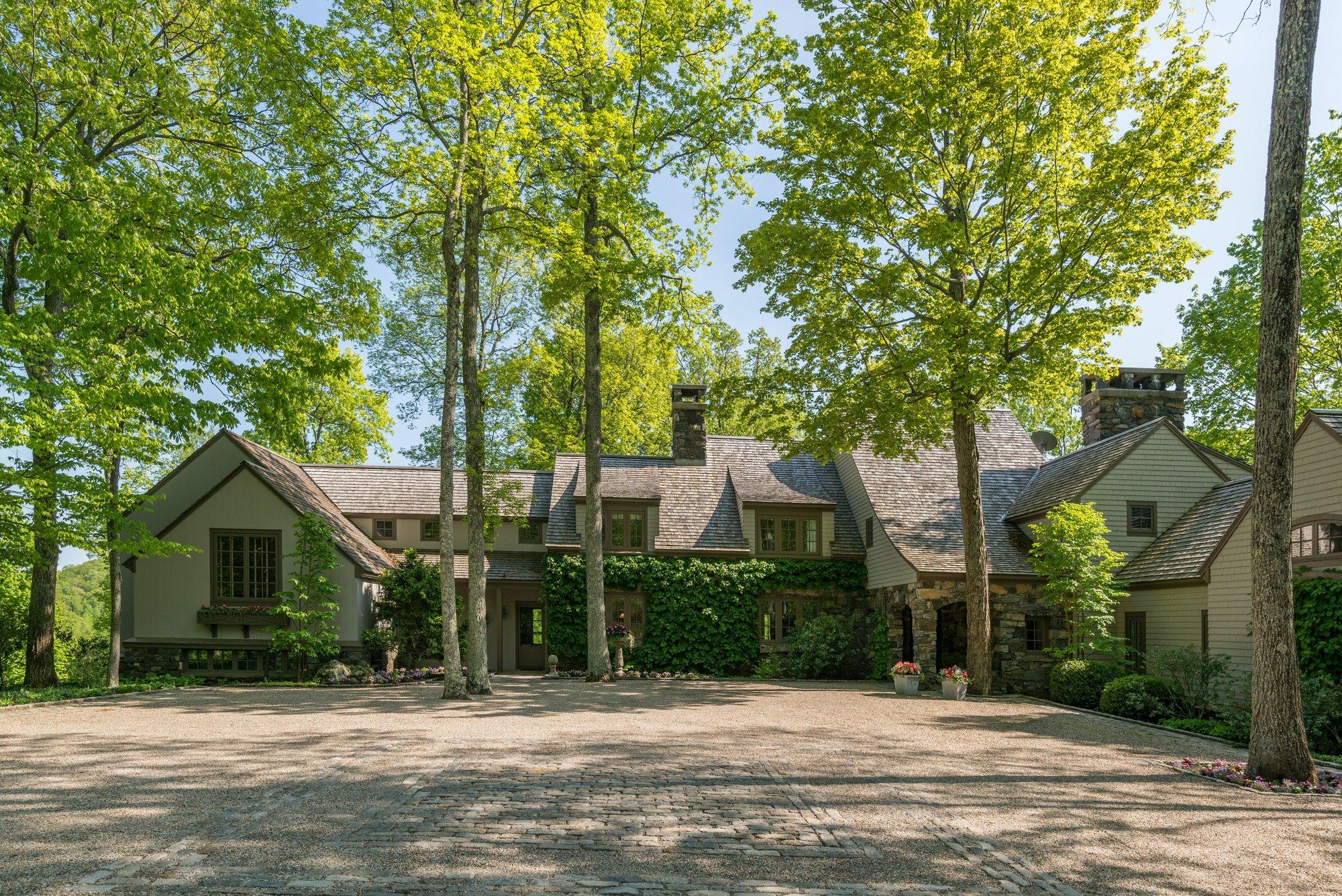 Casa en Wassaic, Nueva York, Estados Unidos 1 - 11600704
